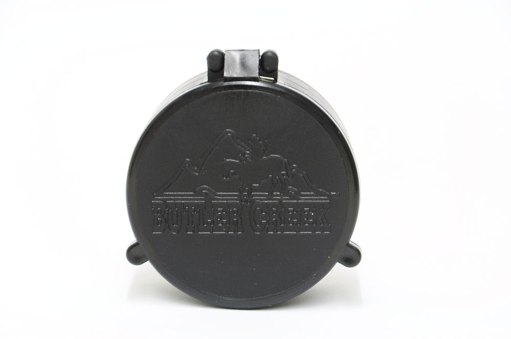 Butler Creek Butler Creek Objektivkappe 39 56,4mm