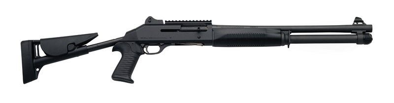 Benelli M4 Super 90 TS 47cm