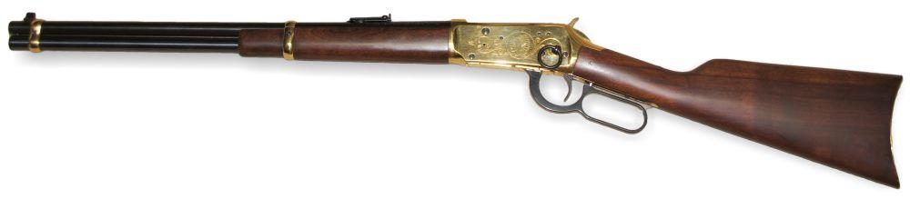 Winchester Mod. 1894 Carbine