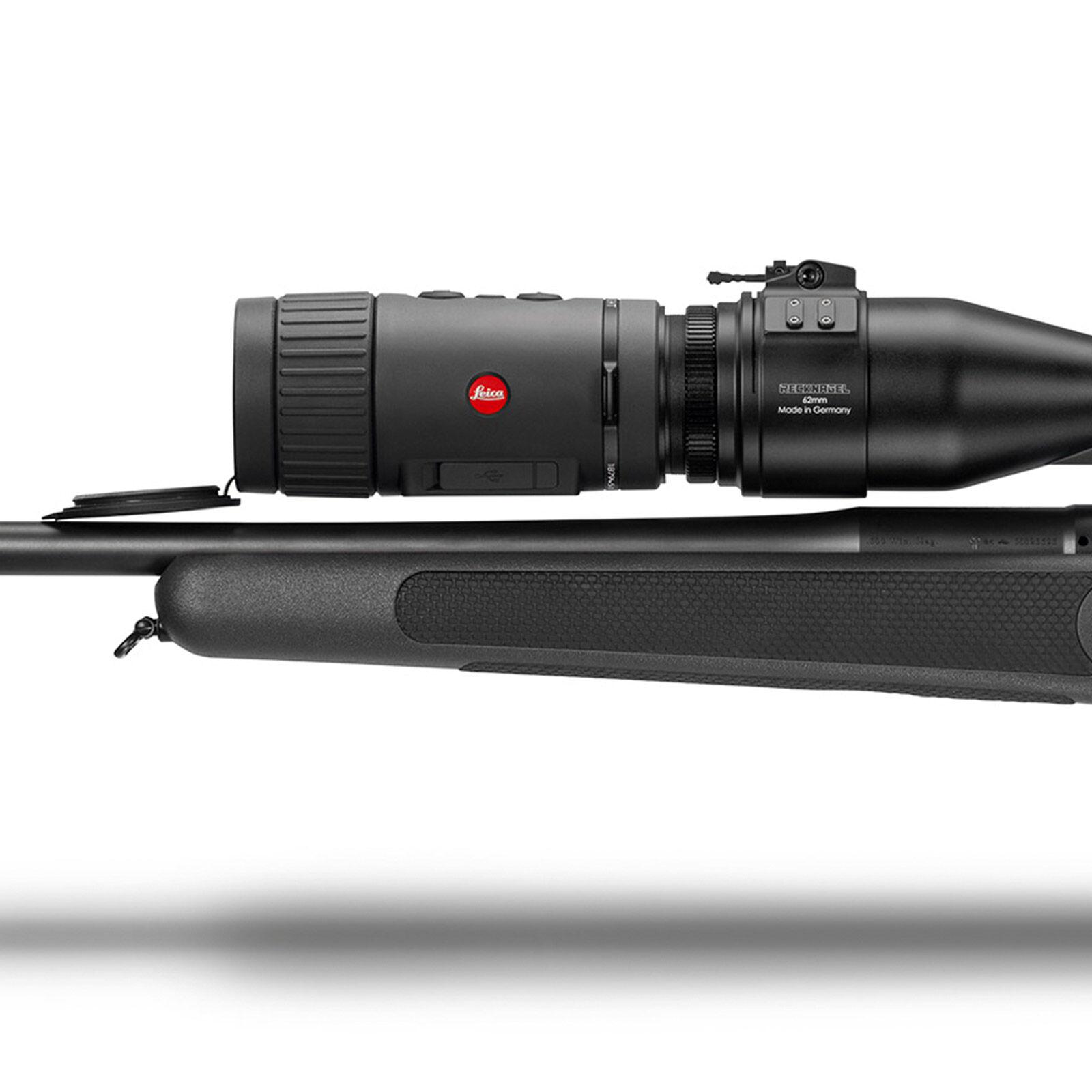 Leica LEICA Calonox Sight