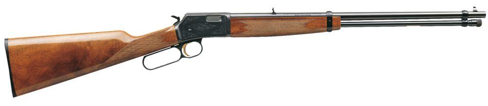 Browning BL Grande 2
