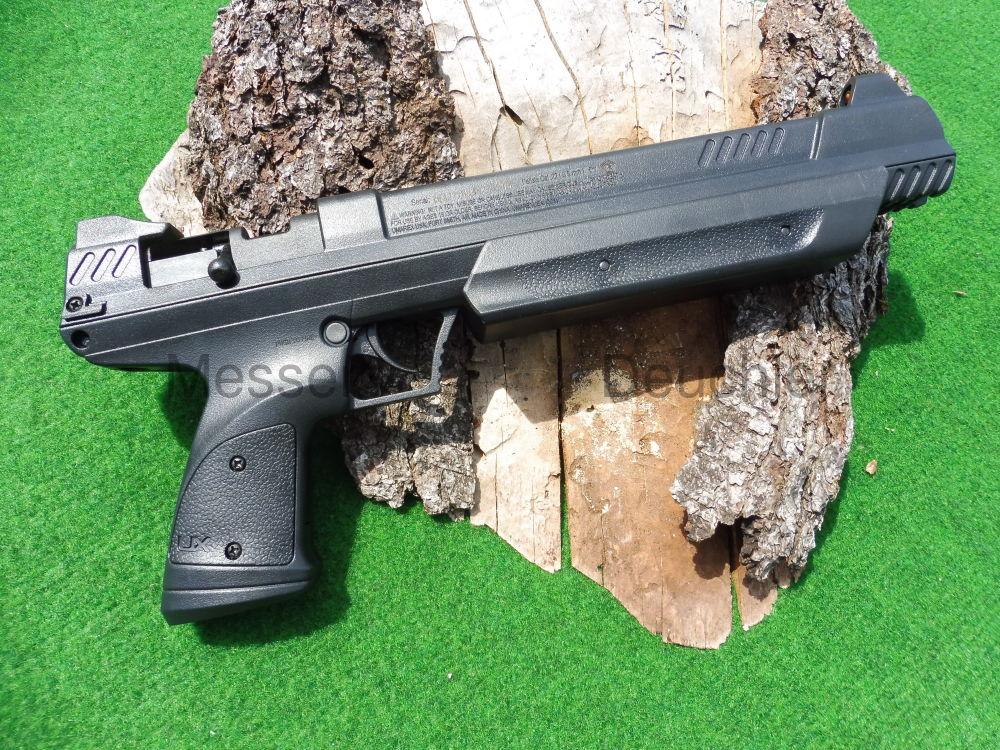 Umarex UX Strike Point Luftpistole