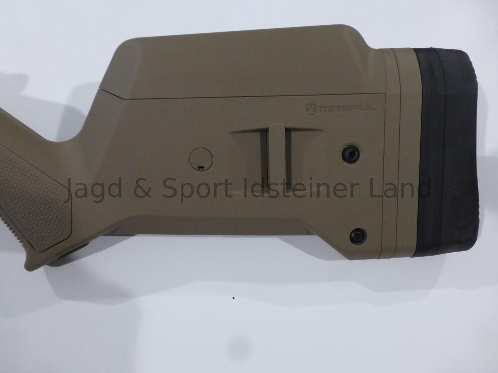 Durchlauferhitzer Motan DH1 Bundeswehr, ohne Generator 4520-12-174-9528