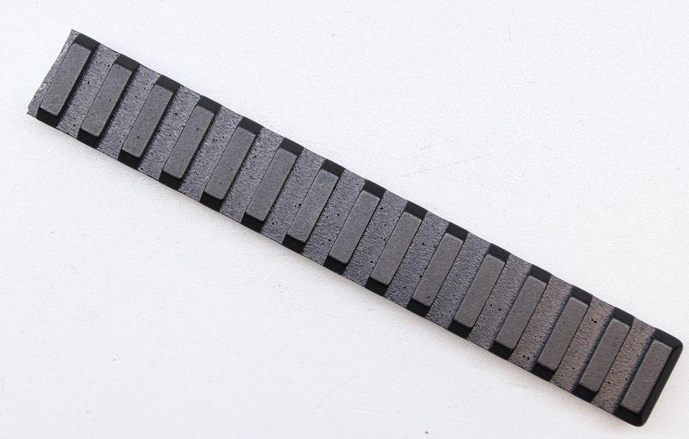 Blaser  (für Blaser Montagen mit Zeiss Innenschiene) ZF Montage Adapter